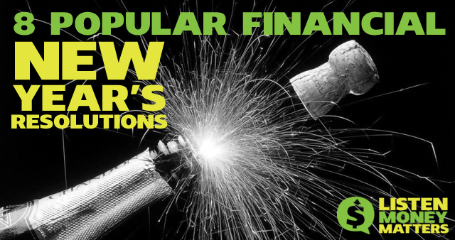 financial-new-years-resolutions