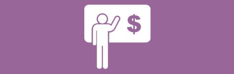 saving-money-college