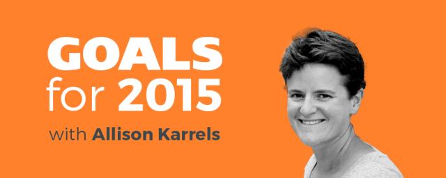 allison-karrels-goals