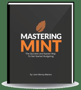 mastering mint