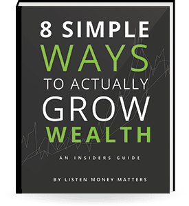 8-simple-ways-grow-wealth-book-cover