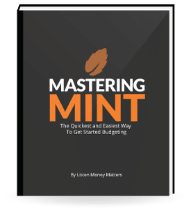 mastering-mint-money-cover