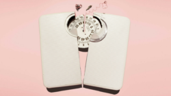 Can't Lose Weight? Here's How I Lost 60 lbs Eating Healthy on a Budget