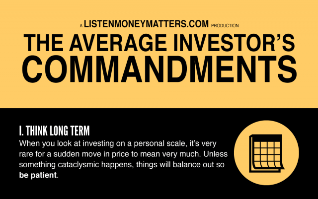 investing-101-simple-investing-average-investor-commandments