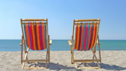 What You Need To Do Now To Achieve Early Retirement