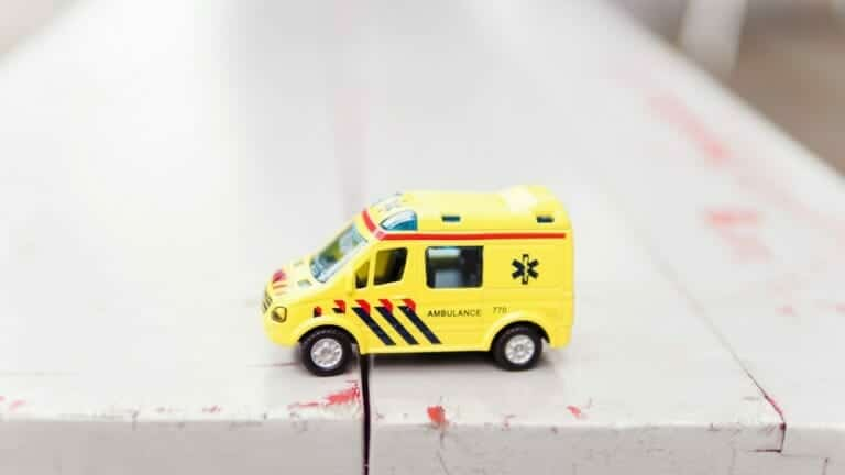The Importance of Having an Emergency Fund