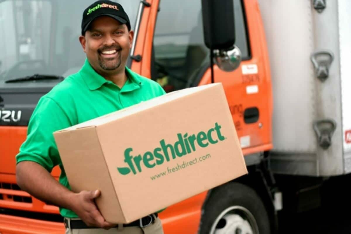 how-much-to-tip-freshdirect