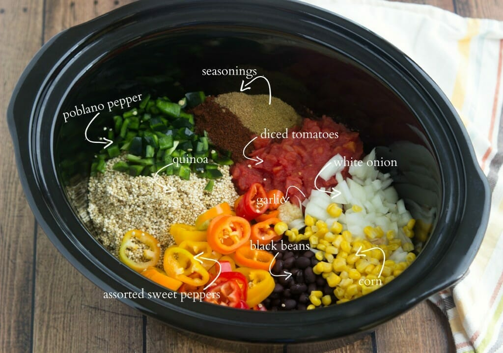 cheap-budget-meals-slow-cooker