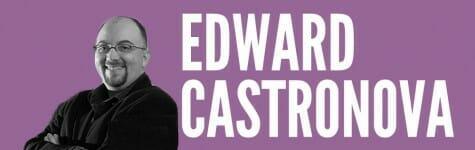 edward-castronova
