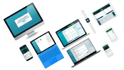 You Need a Budget – YNAB Review and a Chat with the CEO