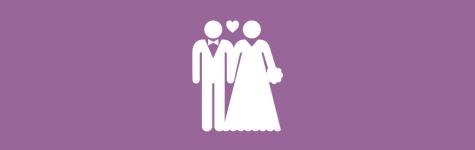 pre-marital-finances