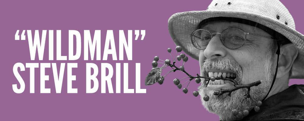wildman-steve-brill (1)