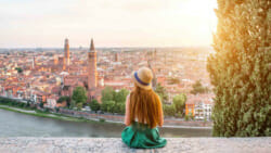 The Smartest And Cheapest Ways To Travel