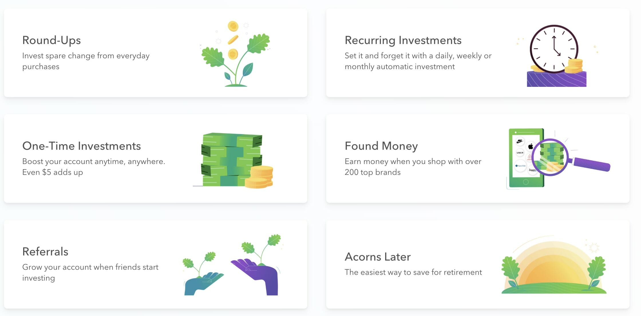 acorns-review-spare-change