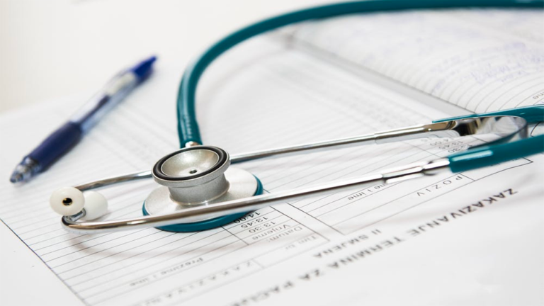 HSAs: The Ultimate Tax-Advantaged Account for Your Portfolio