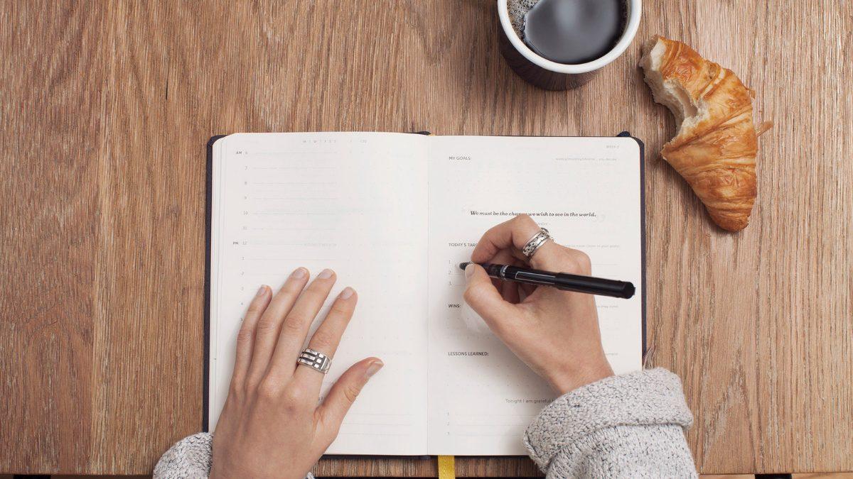 prioritize-financial-plan