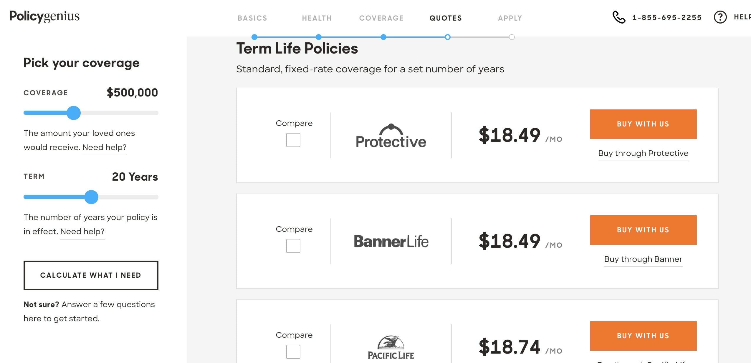 policygenius-life-insurance-quotes