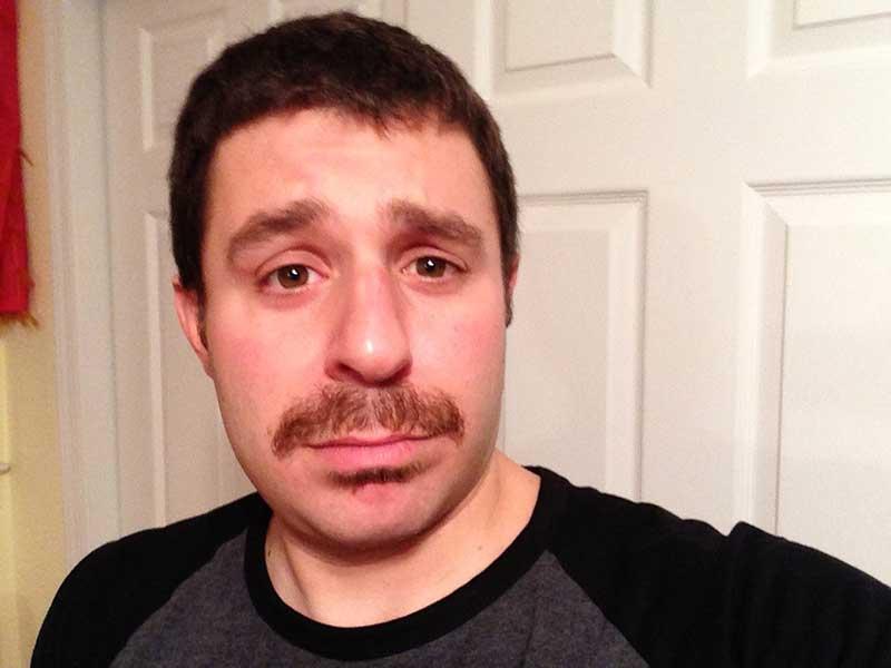 andrew_mustache