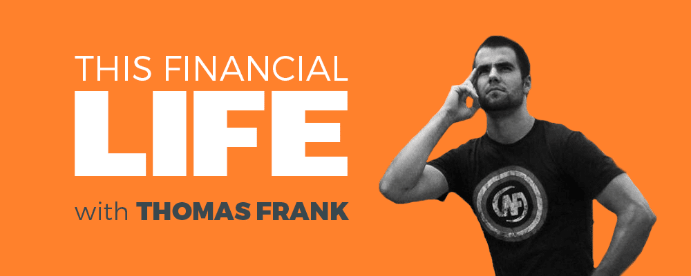 thomasfrank-financiallife