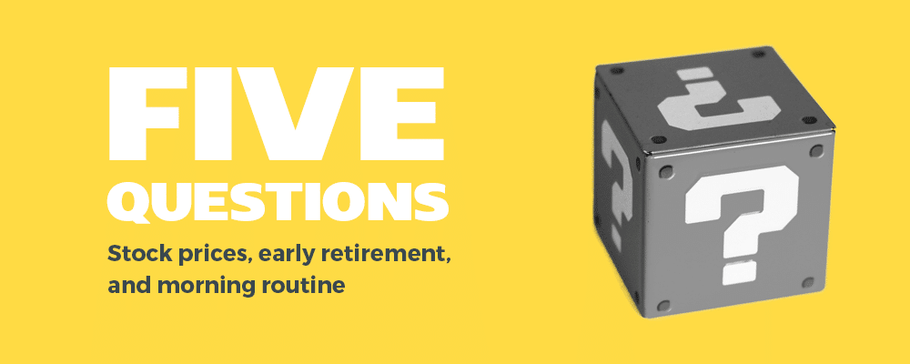5-questions-stocks-retirement-routine