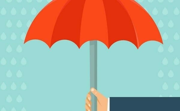 investment property umbrella insurance