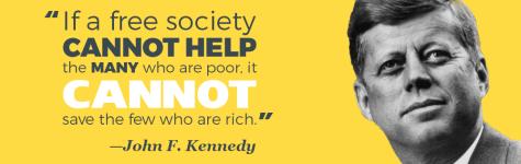high-cost-poor