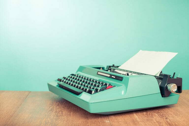 How to Become a Freelance Writer and Quit Your Full-Time Job
