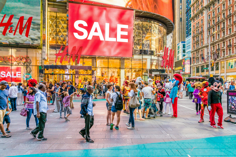 why-am-i-broke sale