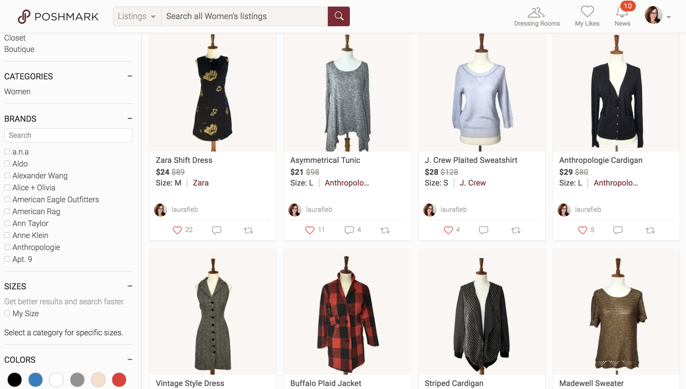 poshmark-make-money