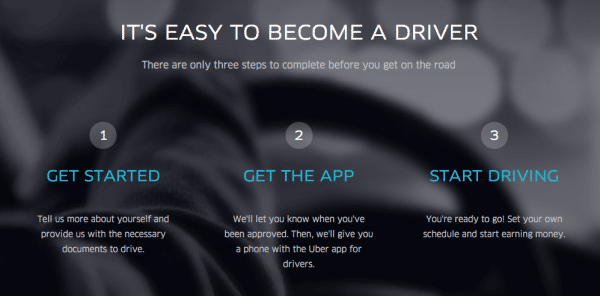 ways-to-make-money-uber