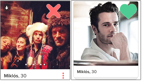 how-to-make-money-fast-tinder-profile-pictures