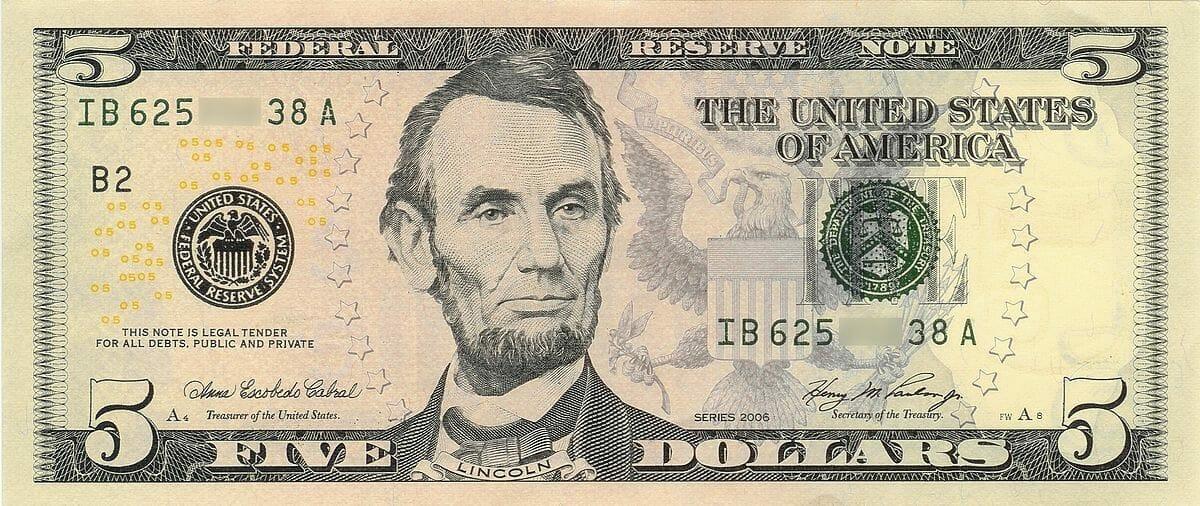 save-5-dollars