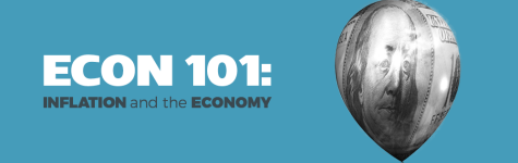 Econ 101: Inflation and the Economy