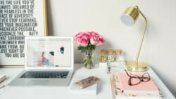 Stay Home, Get Paid. Legitimate Work From Home Jobs