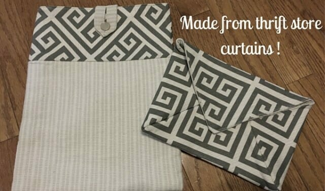 cheap-fabric-thrift-stire
