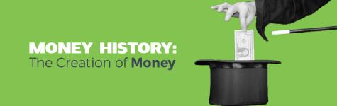 Money History