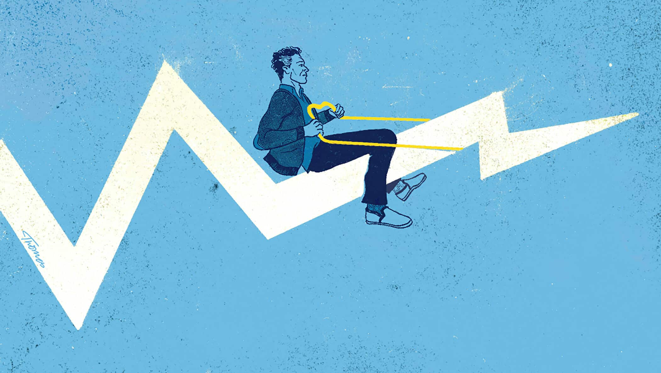 how-to-quit-your-job-invest