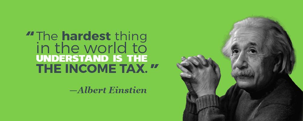 Business-Tax