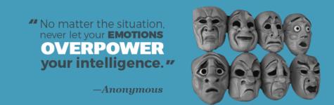 emotion investing