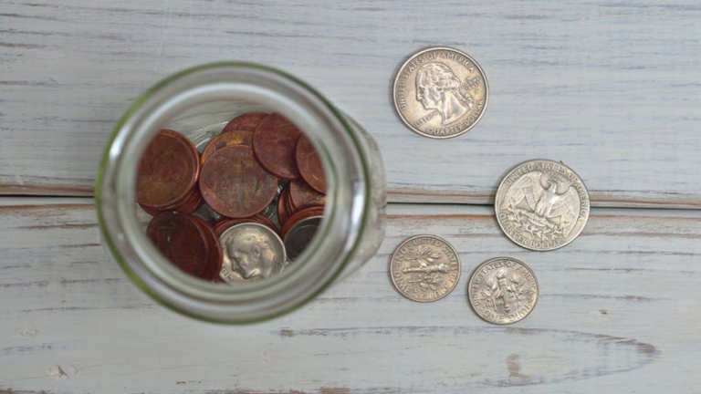 How to Make Money On Amazon: 14 Profitable Ways In 2020
