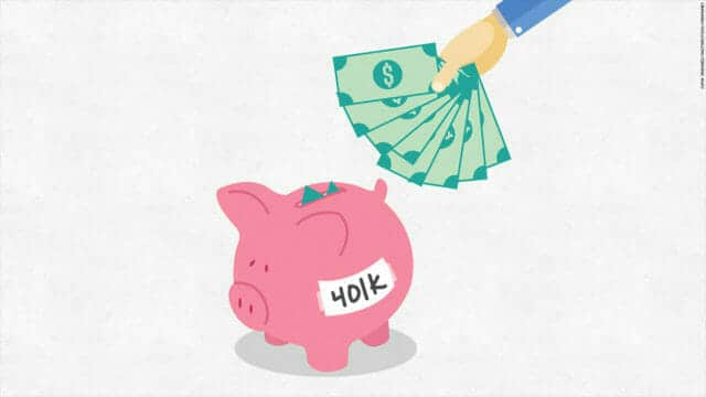 401k-loan-ira