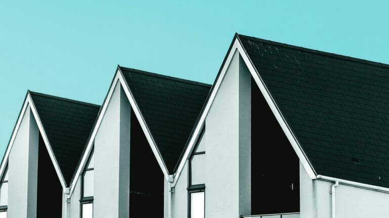 Roofstock Review: Turnkey Single-Family Rental Properties