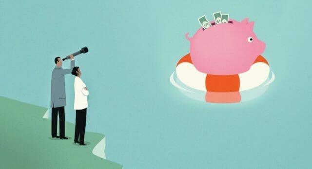 401k loan bad