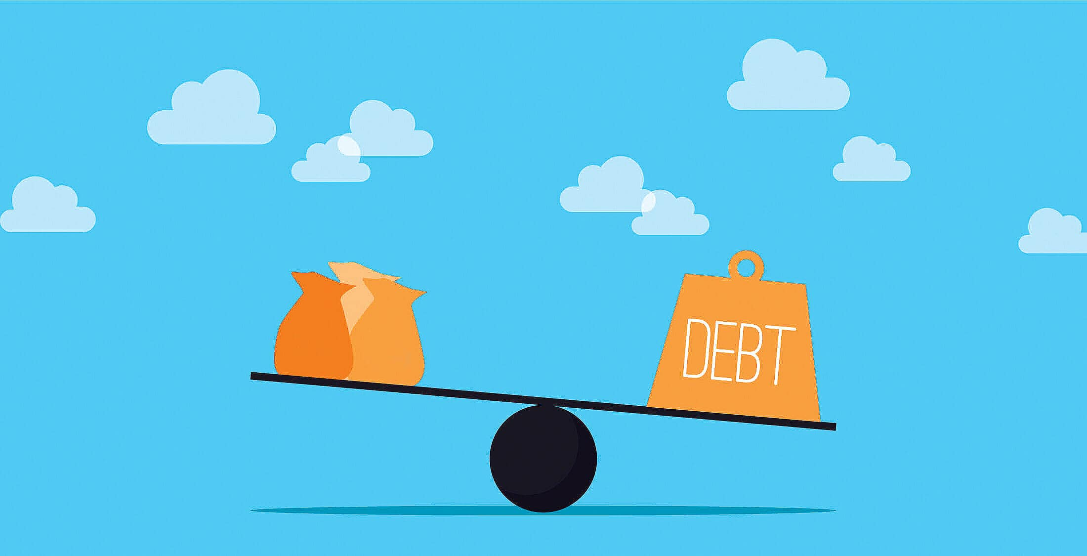 budget-categories-debt