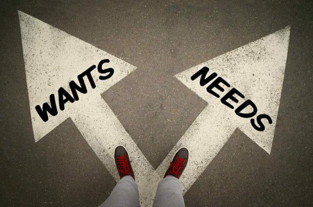 debt-refinance-want-need