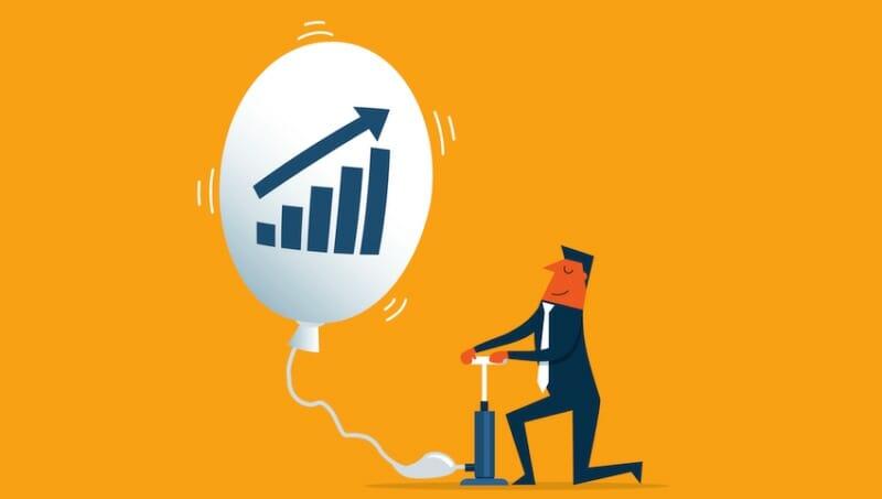 debt-refinance-inflation
