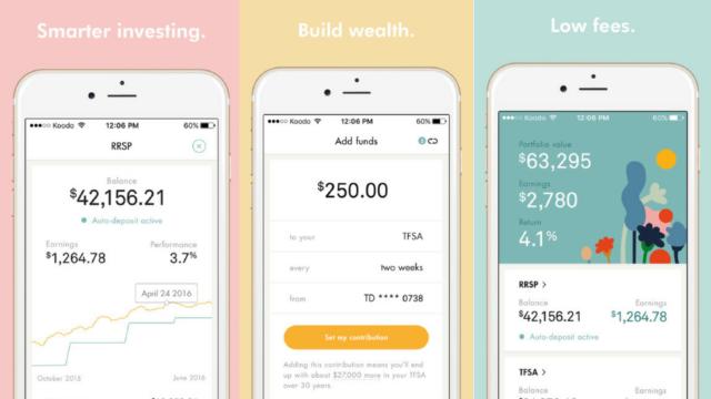 Wealthsimple-review-app