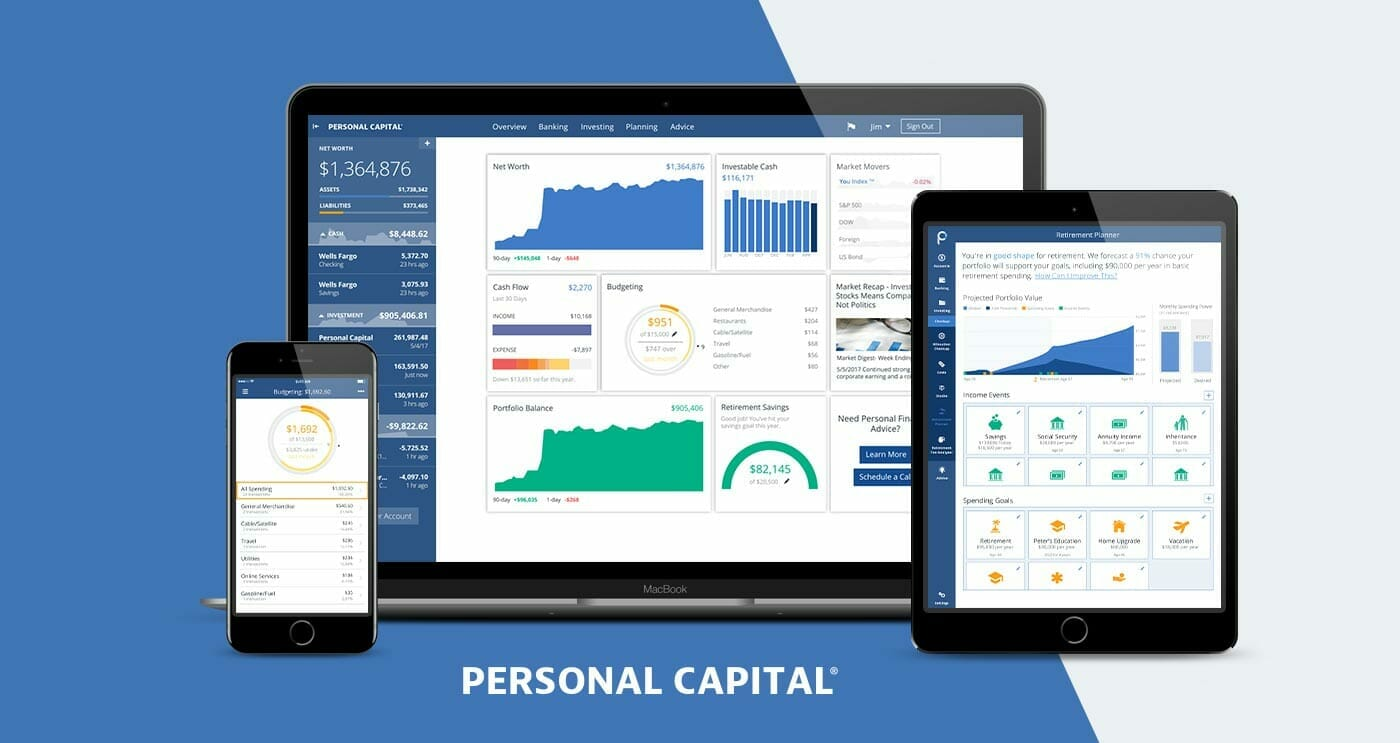 quicken-alternatives-personal-capital