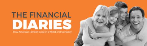 us_financial_diaries