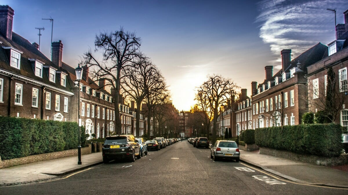 Key Factors To Finding The Perfect Rental Property Neighborhood
